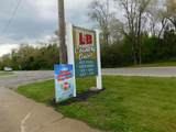 9101 Olson Road - Photo 36