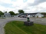 9101 Olson Road - Photo 4