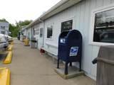 9101 Olson Road - Photo 5