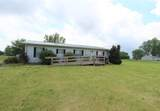 8151 State Road 47 - Photo 1