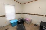 8151 State Road 47 - Photo 10