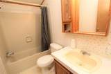 8151 State Road 47 - Photo 11