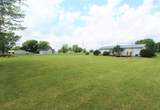 8151 State Road 47 - Photo 12