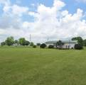8151 State Road 47 - Photo 13