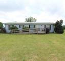 8151 State Road 47 - Photo 2