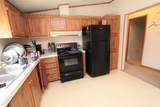 8151 State Road 47 - Photo 4