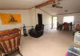 8151 State Road 47 - Photo 6