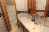 8151 State Road 47 - Photo 7
