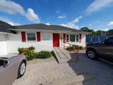 708 State Road 57 - Photo 1