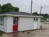 708 State Road 57 - Photo 2