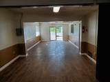708 State Road 57 - Photo 4