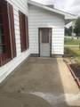 6365 State Road 327 - Photo 3