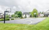1301 Stella Drive - Photo 28