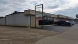 2171 Morgan Avenue - Photo 2