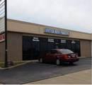 2171 Morgan Avenue - Photo 6