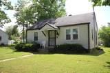 4322 Gaywood Drive - Photo 1