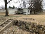 6851 S Co Rd 1100 W Road - Photo 1