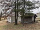 6851 S Co Rd 1100 W Road - Photo 8