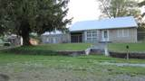 10942 E State Rd 54 Highway - Photo 1