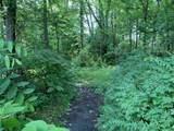 4550 Deforest Avenue - Photo 34