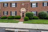 206 Hampton Drive - Photo 1