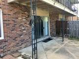 206 Hampton Drive - Photo 12