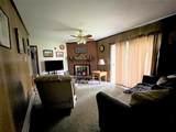 611 Carol Drive - Photo 5