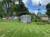8026 Carnovan Drive - Photo 30
