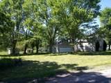 4718 County Road 7 - Photo 1