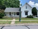 657 Dowling Street - Photo 1