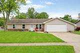 7622 Imperial Plaza Drive - Photo 1