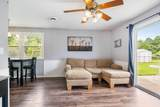 7622 Imperial Plaza Drive - Photo 15