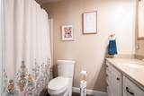 7622 Imperial Plaza Drive - Photo 27
