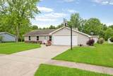 7622 Imperial Plaza Drive - Photo 3