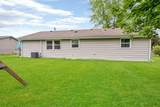 7622 Imperial Plaza Drive - Photo 30