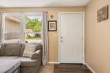 7622 Imperial Plaza Drive - Photo 4