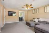 7622 Imperial Plaza Drive - Photo 5