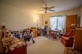 7845 Harrisburg Lane - Photo 13