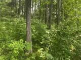 TBD 400 N Road - Photo 5