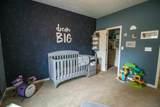 5345 Wilmington Circle - Photo 10