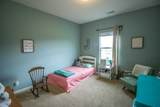 5345 Wilmington Circle - Photo 12