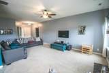 5345 Wilmington Circle - Photo 18