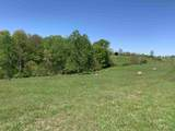 Lot 12 State Road 45 Highway - Photo 1