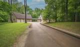 1771 Westwood Drive - Photo 1