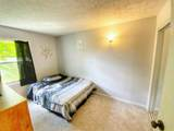 3426 Chaucer Drive - Photo 12