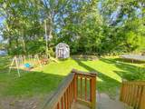 3426 Chaucer Drive - Photo 22