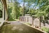 2615 Evergreen Drive - Photo 24