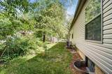2615 Evergreen Drive - Photo 26