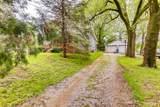 11528 Saint Wendel Road - Photo 21
