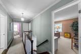 1117 Donmoyer Avenue - Photo 29